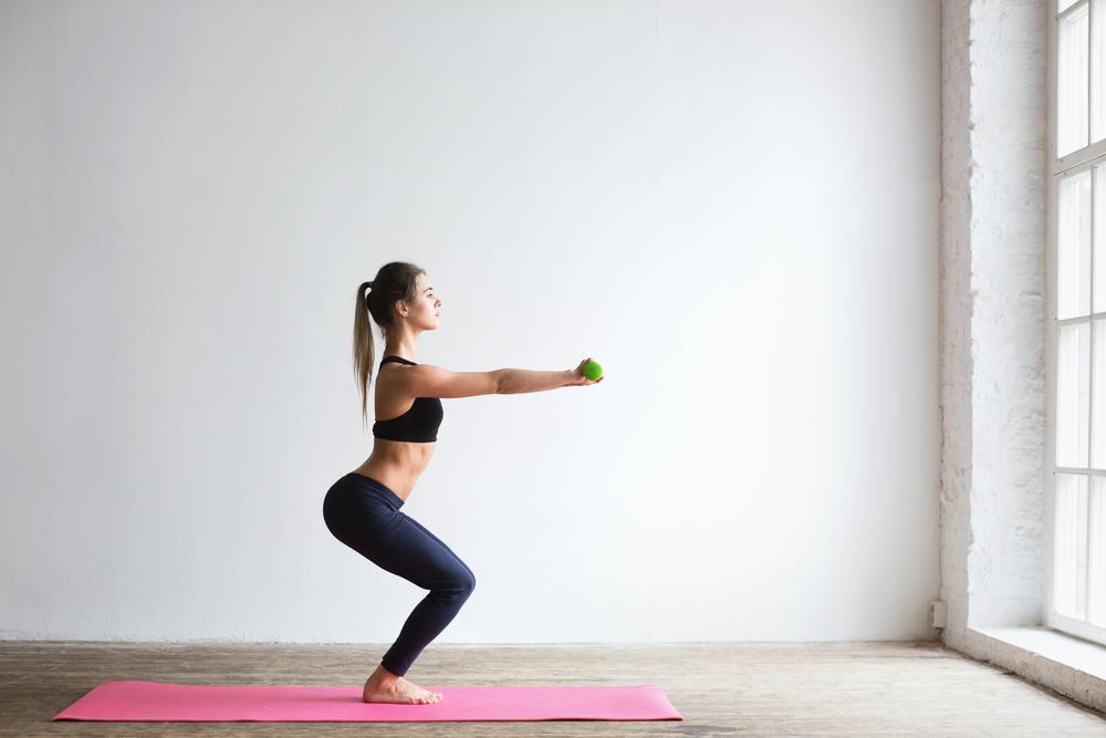 exercice-flexion-extension