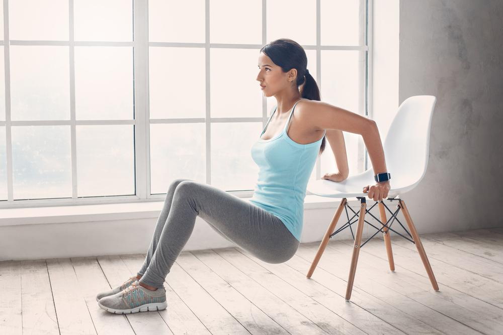 exercices-de-la-chaise