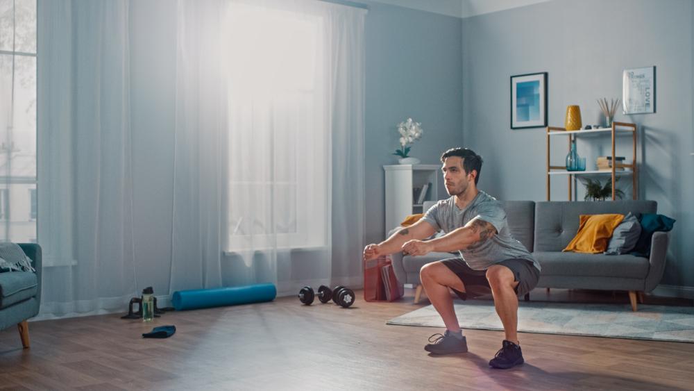 squat-pour-perdre-des-cuisses